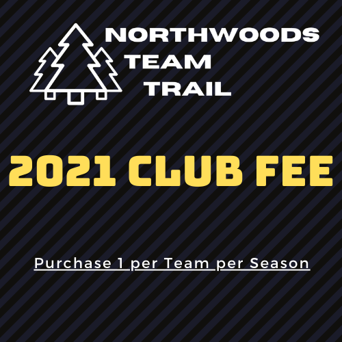 Northwoods Team Trail